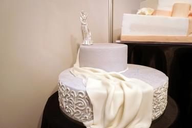 svadbena-torta-01