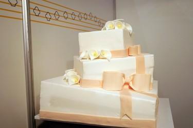svadbena-torta-03