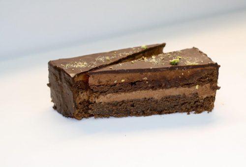 Dulcia torta