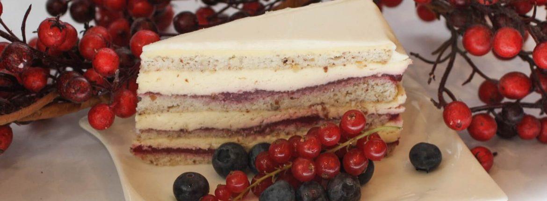 Tonka torta